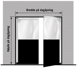 pendelport-transp-svart_no